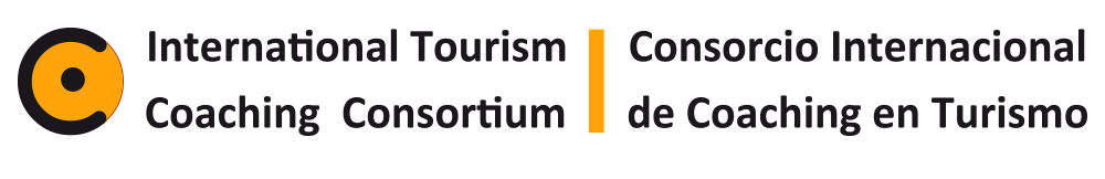 International Tourism Coaching Consortium