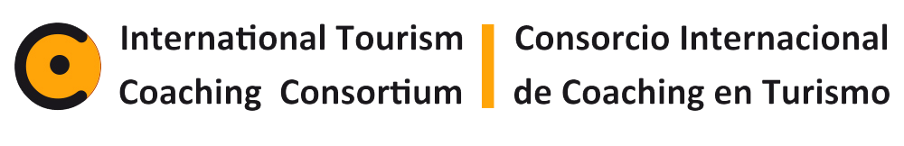 International Tourism Coaching Consortium